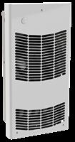 Nos produits chauffage lectrique global commander canada for Convecteur salle de bain